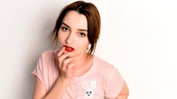 RubyLovelyX's hot webcam show – Girl on Jasmin