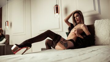 TinyJoyce's hot webcam show – Girl on Jasmin
