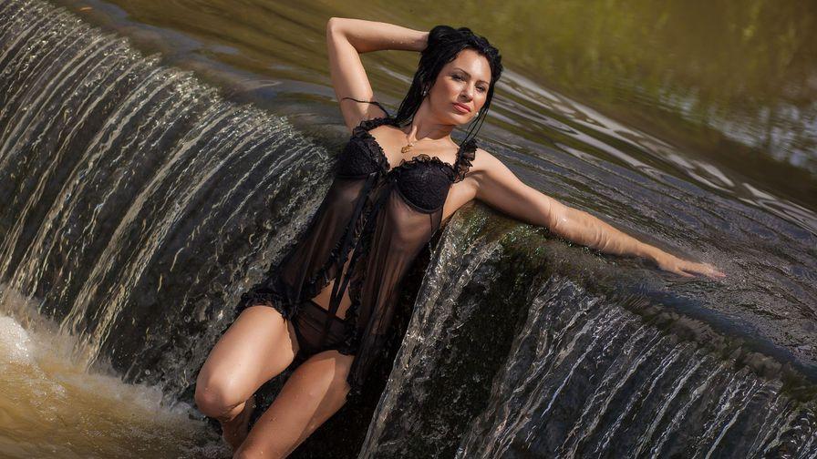 SexxySimonaMilf's profile picture – Mature Woman on LiveJasmin