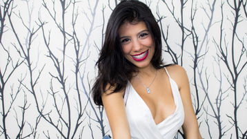 Show caliente de webcam de CherrySamantha – Chicas en Jasmin