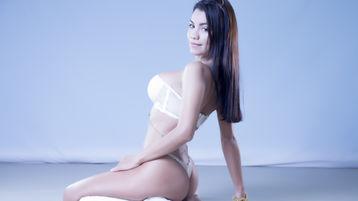 SusanDupont's hot webcam show – Girl on Jasmin