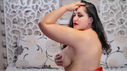 MerryMoreau's profile picture – Mature Woman on LiveJasmin