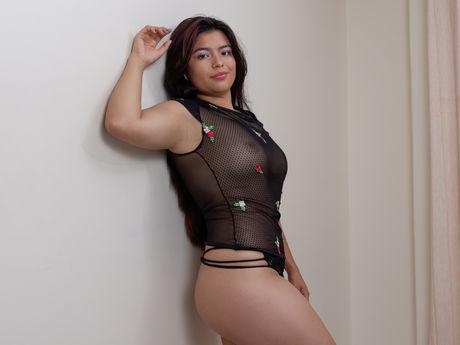 SophieBaron