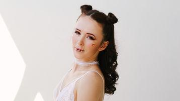 KetrinMillian's hete webcam show – Meisjes op Jasmin