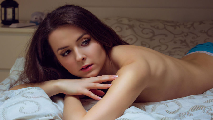 AliceBrie's profile picture – Girl on LiveJasmin
