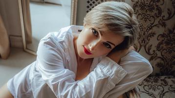 beautyxfleur'n kuuma webkamera show – Nainen Jasminssa