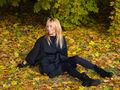 MarinaBlonde1's profile picture – Mature Woman on Jasmin
