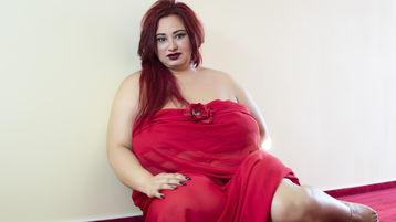 IsabelaGray`s heta webcam show – Flickor på Jasmin