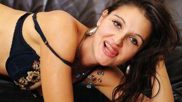 Show fierbinte la webcam KISSSofSTELLA2  – Femeie Matura pe Jasmin