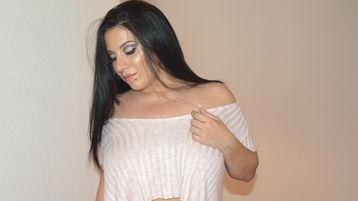 BellaSophi | Jasmin