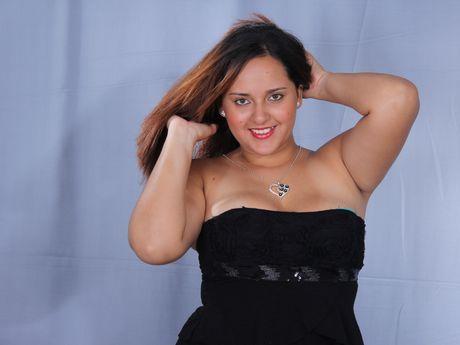 JoselynLatin