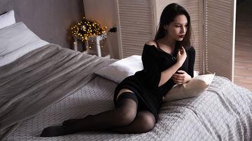 VikiSweetLips žhavá webcam show – Sexy Flirt na Jasmin