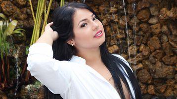 JoliLorraine's hot webcam show – Girl on Jasmin