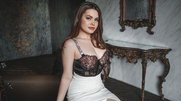DianaStill's hot webcam show – Hot Flirt on Jasmin