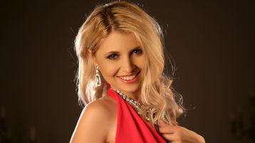 DevotedAbbey's hot webcam show – Fille sur Jasmin