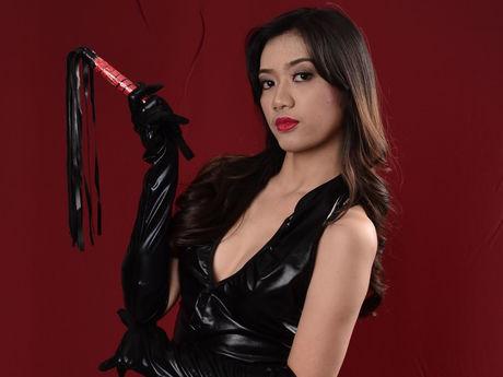 AsianSexyDirty
