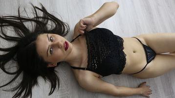 GOLDLUV's heta webbkam show – Flickor på Jasmin