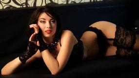 EmmyLeeXxx`s heta webcam show – Flickor på Jasmin