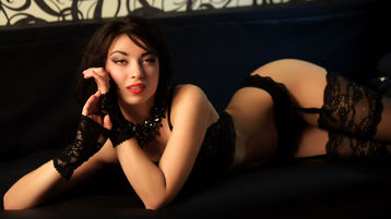 EmmyLeeXxx tüzes webkamerás műsora – Lány Jasmin oldalon