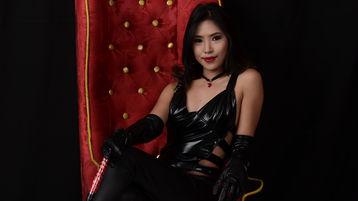 DirtyHottyAsian's hot webcam show – Fetish on Jasmin