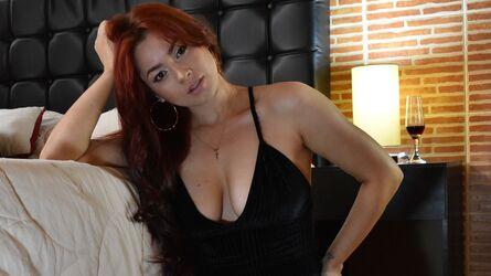 AlexandraBoller