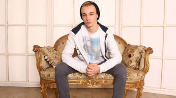 SlenderGuyBest's hot webcam show – Boy on boy on Jasmin