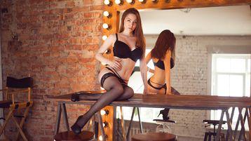 BRIDGETMimosa's hot webcam show – Girl on Jasmin