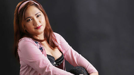 naughtyxnicole's profile picture – Mature Woman on LiveJasmin