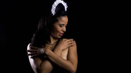 AngelicaGomez om profilbillede – Pige på LiveJasmin