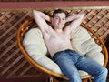 ElinMiles's profile picture – Gay on LiveJasmin