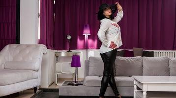 SarahSmithh's hot webcam show – Hot Flirt on Jasmin
