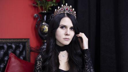 Foto de perfil de DeliciousEmma – Feminina Fetichista em LiveJasmin