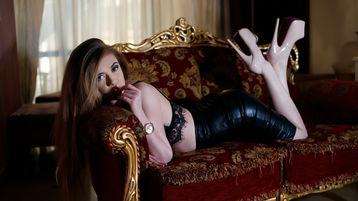 AmberCarter žhavá webcam show – Holky na Jasmin