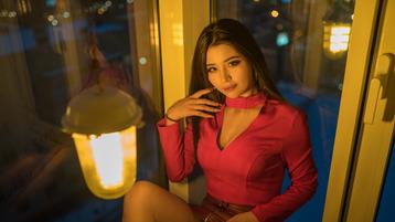 MeinaYong のホットなウェブカムショー – Jasminのガールズ