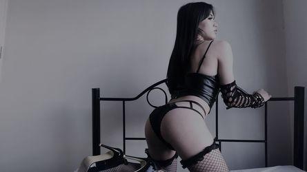 asijské ladyboys porno zdarma cum výstřel orgie