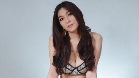 NadineYoung