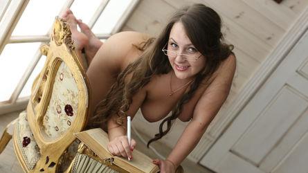JustForSamsara's profile picture – Girl on LiveJasmin