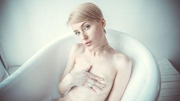 HouseSlave's hot webcam show – Girl on Jasmin