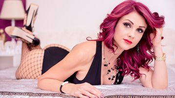 KaylaFoxy's hot webcam show – Girl on Jasmin