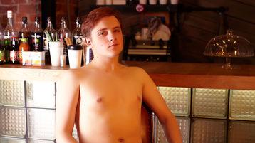 Show quente na webcam de LovelyBrendon – Rapaz para Elas em Jasmin