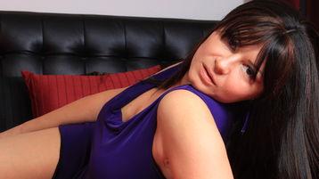 SABRINCASTELLO's hete webcam show – Meisjes op Jasmin