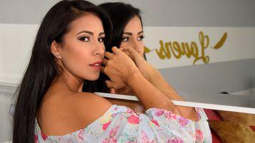 AnieJohnson sexy webcam show – Dievča na Jasmin