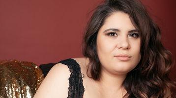 sophintricated's heiße Webcam Show – Mädchen auf Jasmin