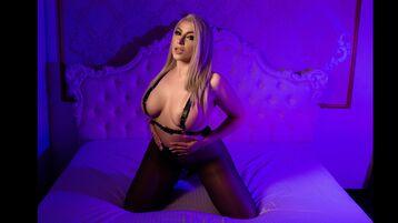Show fierbinte la webcam LidiaVeil  – Fata pe Jasmin