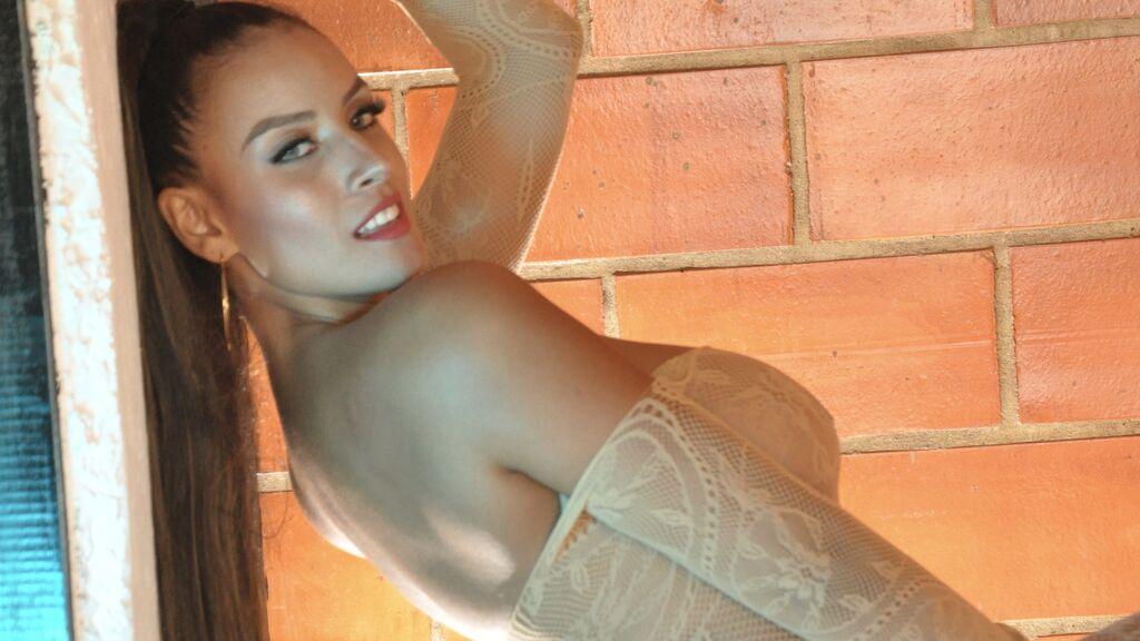 XIRSLYHOTs hot webcam show – Pige på Jasmin