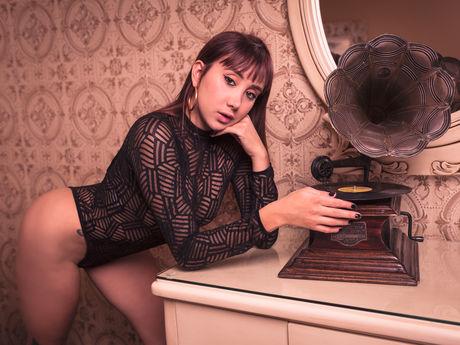 RebecaKefer