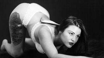 Show di sesso su webcam con millycraft – Donna su Jasmin