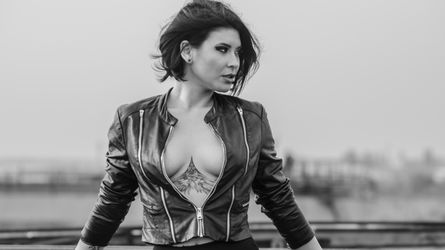 KaiaFetish's profile picture – Fetish on LiveJasmin