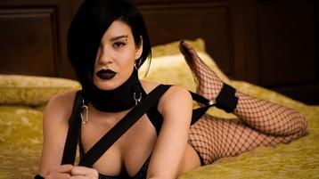KaiaFetishs hot webcam show – Fetich Kvinde på Jasmin