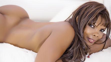 SexyMariu's profile picture – Mature Woman on LiveJasmin